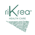 LOGO-RIKREA-health_care-verde-big@2x